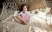 girl children mood summer hd wallpaper