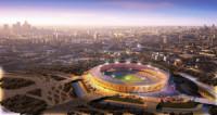 london olympics wallpaper