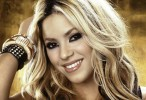Shakira To Close the FIFA World Cup