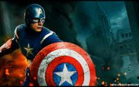 Avengers (7)