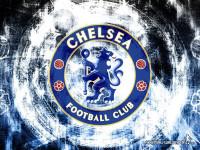 Chelsea Wallpaper