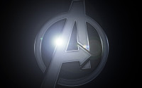 Day of the Avengers_1920x1200_theal