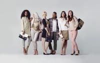 Fashion-trends wallpaper