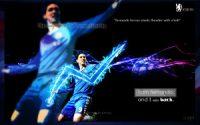 Fernando Torres Chelsea  Wallpaper