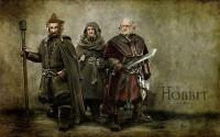 Hobbit Part 1 – An Unexpected Journey 2