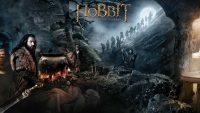 Hobbit Part 1 – An Unexpected Journey 4