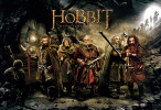 Hobbit Part 1 – An Unexpected Journey 7