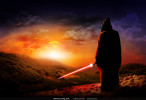 I Feel You Young Jedi
