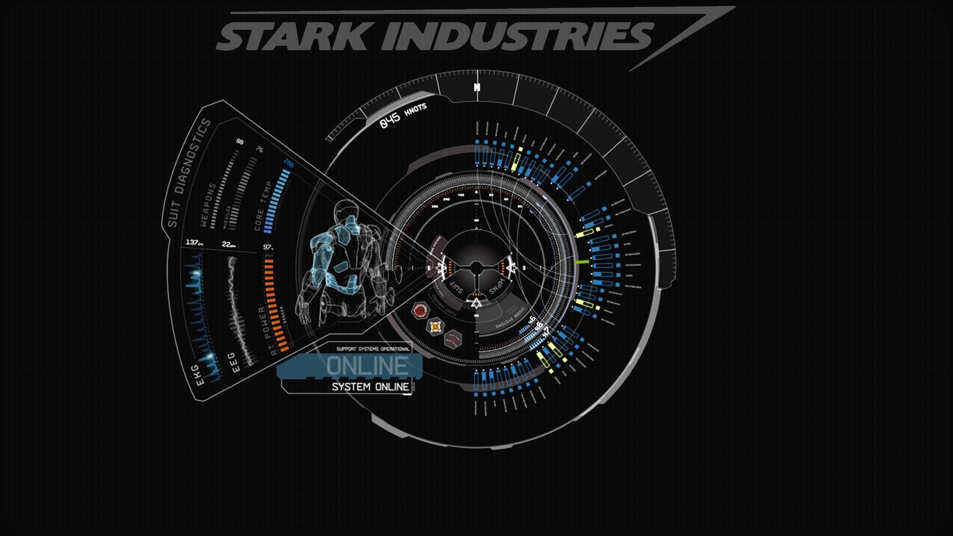 Iron Man 3 (1)
