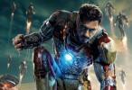 Iron Man 3 (4)