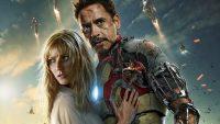 Iron Man 3 (5)