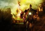 Iron Man 3 (91)