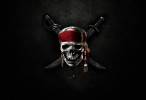 POTC On Stranger Tides Widescreen