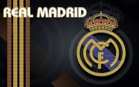 RealMadrid Wallpaper
