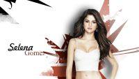 Selena gomwz selena gomez wallpaper