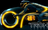Tron Legacy Wallpapers (2)