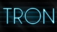 Tron Legacy Wallpapers (5)