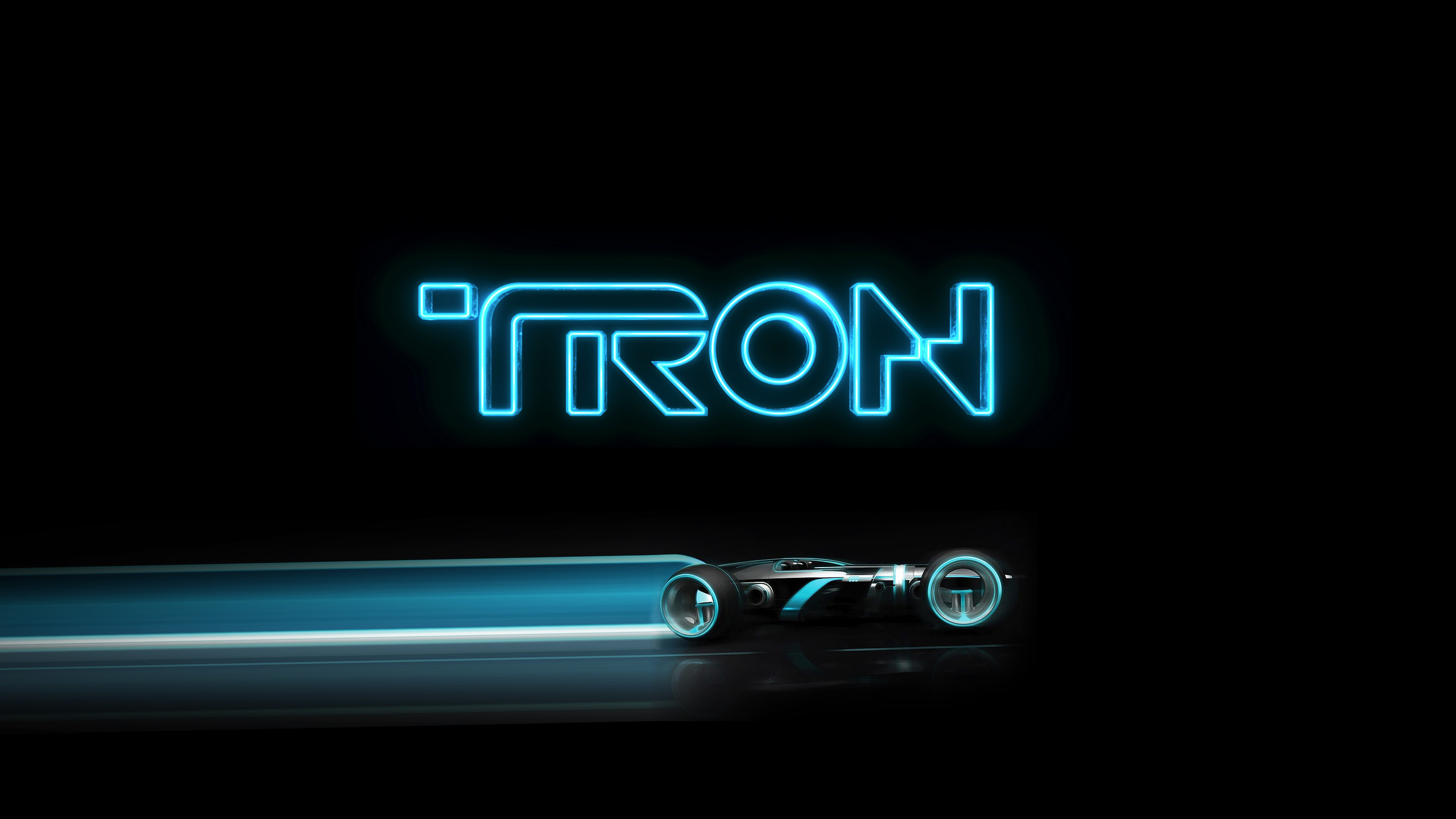 Tron Legacy Wallpapers (7)