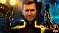 Tron Legacy Wallpapers (8)