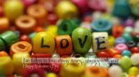 Valentines day wishes quotes for girlfriends wallpaper