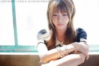 cute korean girls wallpaper (2)