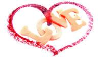 cute-love-wallpaper