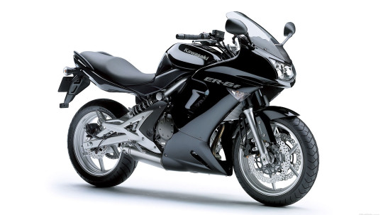 Kawasaki Motorcycle 10 Wallpaper Motorcycle Wallpapers 1366x768