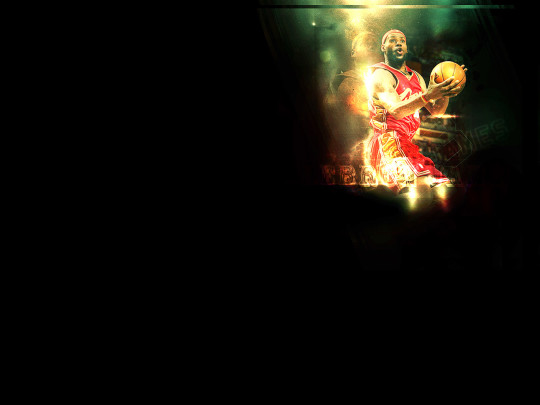 Lebron Dunk 56 Wallpaper Sport Wallpapers
