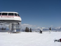 park city skiing lift tickets