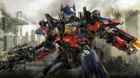 Transformers Age Of Extinction 11 Wallpaper