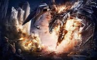 Transformers Age Of Extinction 13 Wallpaper