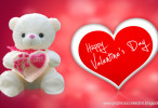 Valentine 2014 16 Wallpaper