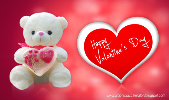 Valentine 2014 16 Wallpaper Love Wallpapers For Android Free Download