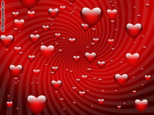Valentine S Day 106 Wallpaper Love Wallpapers