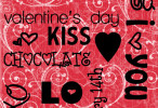 Valentine S Day 63 Wallpaper