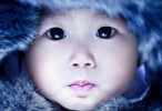Baby cute wallpapers