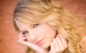 Taylor-Swift Cute Wallpapers