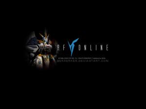 sword art rf online