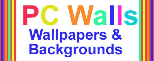 Top Wallpapers
