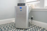 The Challenges of Choosing a Complete Household Cooling Solution