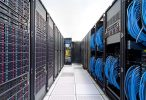 Server consolidation for better resource management