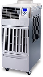 How to determine the cooling needs of your server room