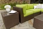 Lane Venture Wicker Furniture