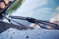 When and How to Replace Your Windshield Wipers