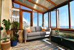 Design Tips to Make Your Home More Relaxing
