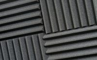 How Acoustic Foam Improves Sound Quality In Music Studios