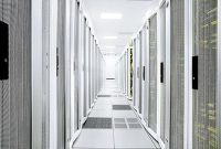 The convenience of colocation hosting