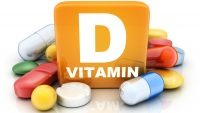 How do you know if you are getting enough Vitamin D